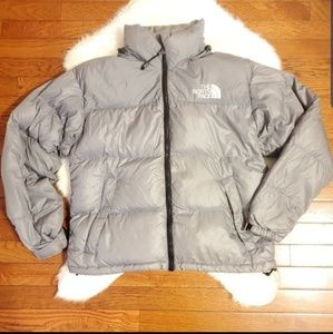 The North Face 700 Coat/Jacket